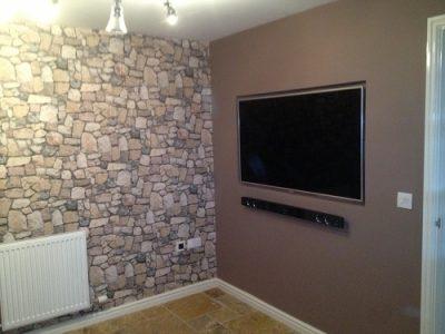 TV Installation Services